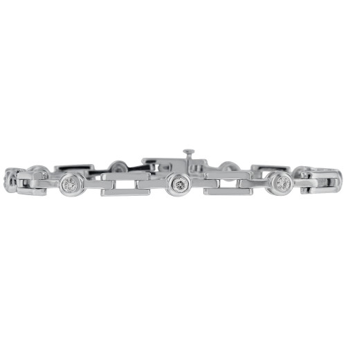 Corporate Jewelers BRAC9571W