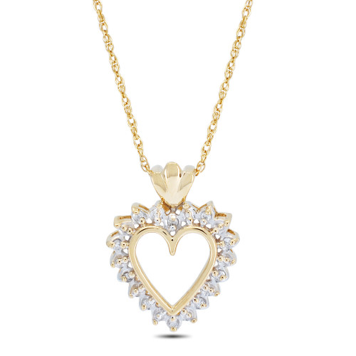 Payroll Jewelry APH10101Y