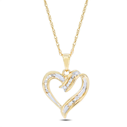 Payroll Jewelry APH1069Y
