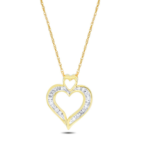 Payroll Jewelry APH1379Y