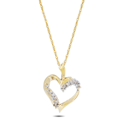 Payroll Jewelry APH1388Y