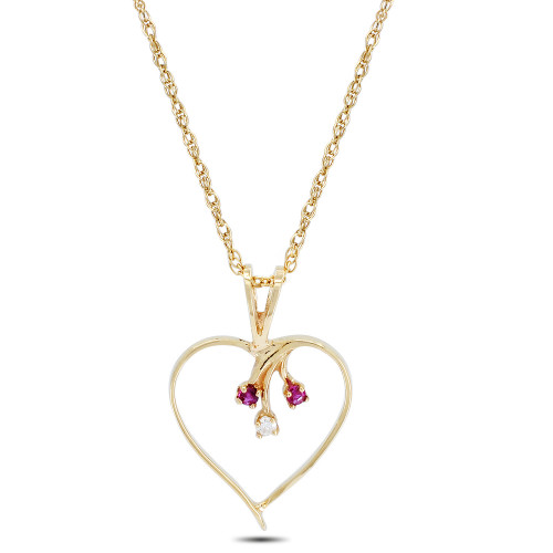 Payroll Jewelry APH159Y