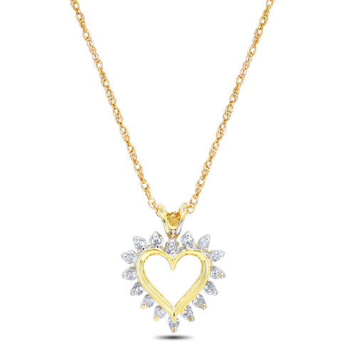 Payroll Jewelry APH1671Y