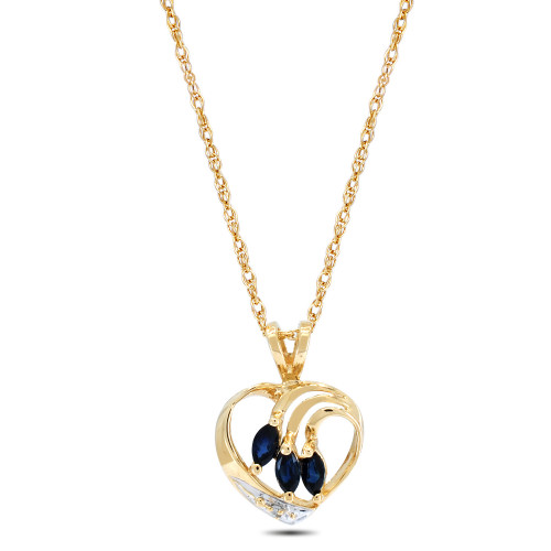 Payroll Jewelry APH170SY