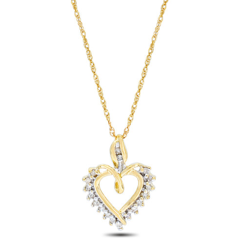 Payroll Jewelry APH1767Y