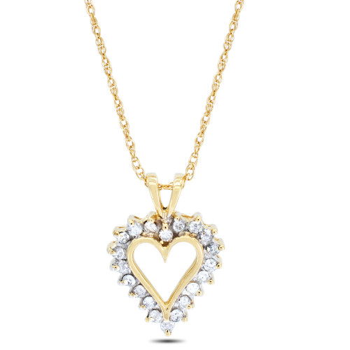 Payroll Jewelry APH1878Y