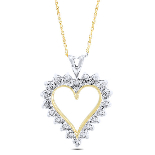 Payroll Jewelry APH20131Y