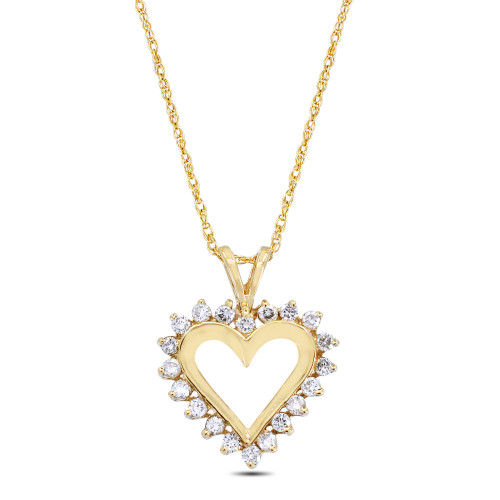 Payroll Jewelry APH20154Y
