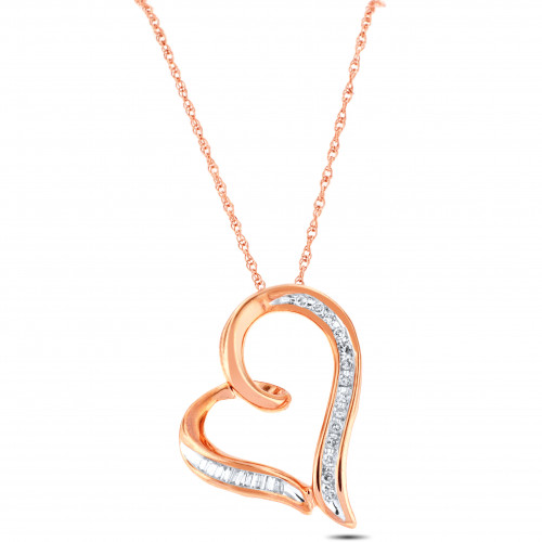 Payroll Jewelry APH2073P