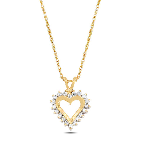 Payroll Jewelry APH2091Y
