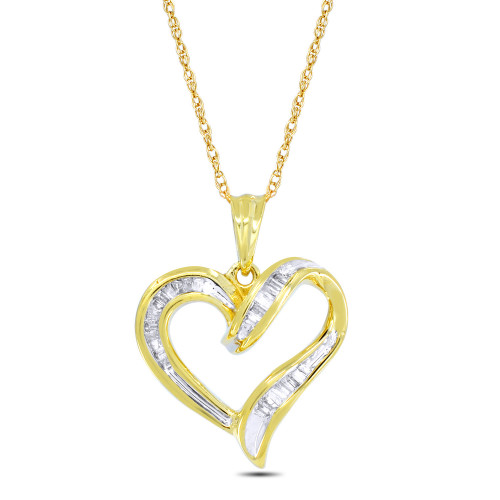 Payroll Jewelry APH25131Y