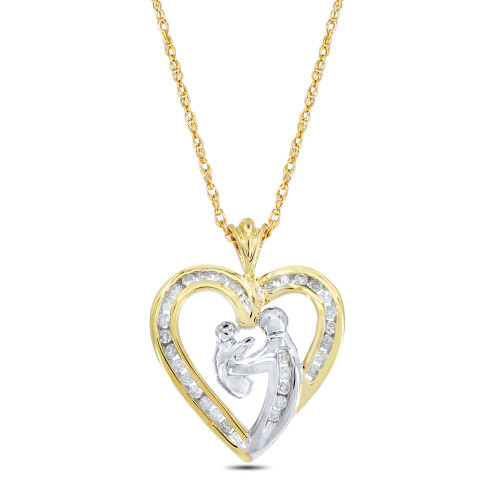 Payroll Jewelry APH2788Y