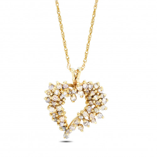 Payroll Jewelry APH5099Y