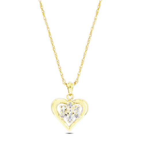 Payroll Jewelry APH761Y
