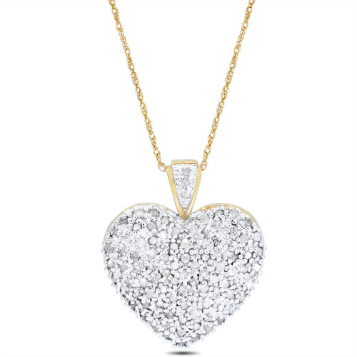 Payroll Jewelry APH80151Y