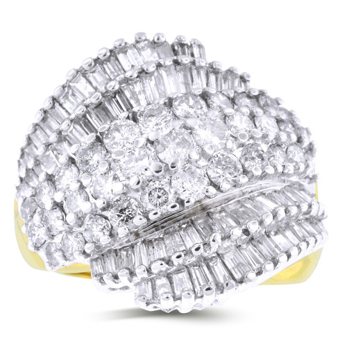 Corporate Jewelers LR991001Y
