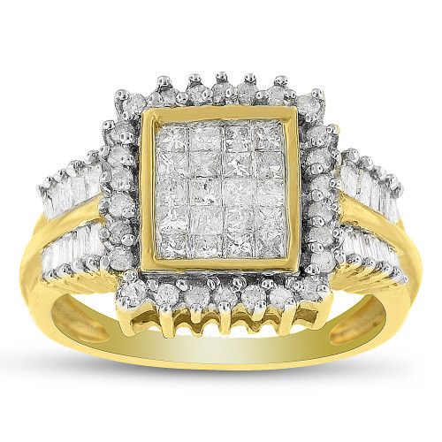 Corporate Jewelers WS64301Y