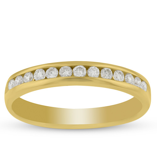 Corporate Jewelers WB13-25Y