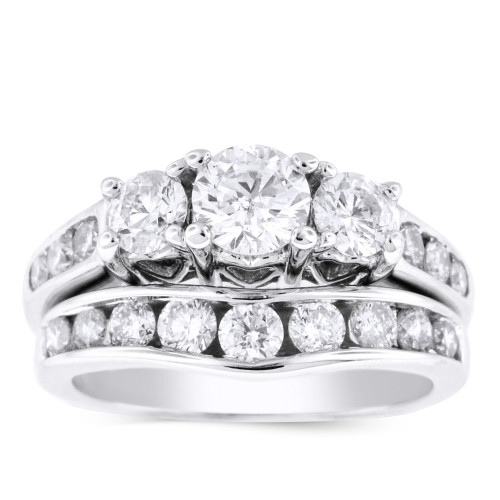 Payroll Jewelry WS9622WSET