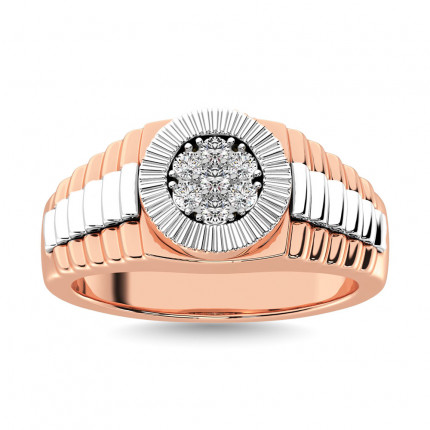 GR27719PW-A1 | Mens Rings White | Payroll Jewelry