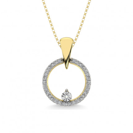 APH59744Y-P | Pendants | Payroll Jewelry