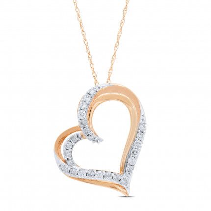 Payroll Jewelry APH161P